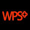贛州企業WPS云辦公服務